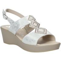 Topánky Ženy Sandále Susimoda 2812-02 Ostatné