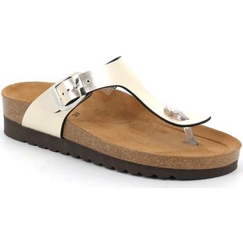 Topánky Ženy Žabky Grunland CB2430 Ostatné