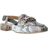 Topánky Ženy Sandále Grace Shoes 715013 Šedá