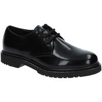 Topánky Ženy Derbie Grace Shoes 0280 čierna