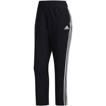 Oblečenie Ženy Tepláky a vrchné oblečenie adidas Originals FJ7153 čierna
