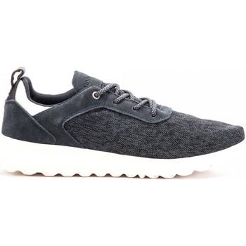 Topánky Muži Nízke tenisky Lumberjack SM41105 001 R21 Modrá