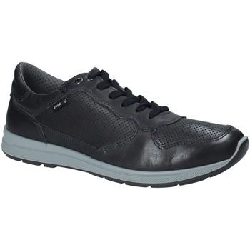 Topánky Muži Nízke tenisky Enval 1211411 Modrá