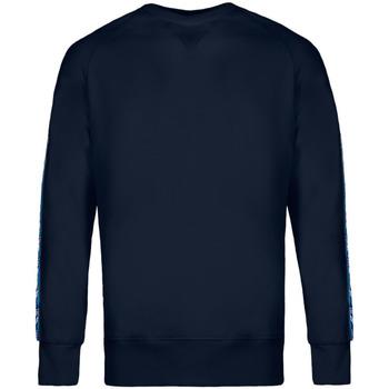 Oblečenie Muži Mikiny Invicta 4454153/U Modrá
