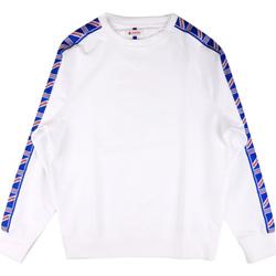 Oblečenie Muži Mikiny Invicta 4454153/U Biely