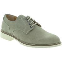 Topánky Muži Derbie Keys 3227 Béžová