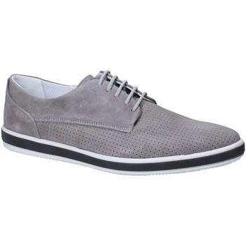 Topánky Muži Derbie IgI&CO 1108 Šedá