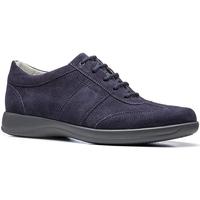 Topánky Muži Nízke tenisky Stonefly 110611 Modrá