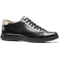 Topánky Muži Nízke tenisky Stonefly 110633 čierna
