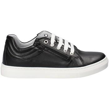 Topánky Deti Nízke tenisky Melania ME6086F8E.C čierna