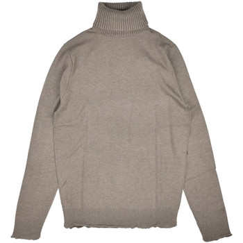 Oblečenie Muži Svetre Antony Morato MMSW00832 YA200001 Béžová