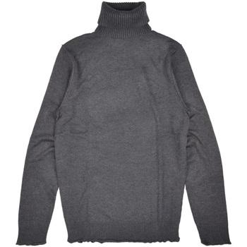 Oblečenie Muži Svetre Antony Morato MMSW00832 YA200001 Šedá