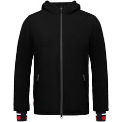Oblečenie Muži Mikiny Invicta 4432283/U čierna