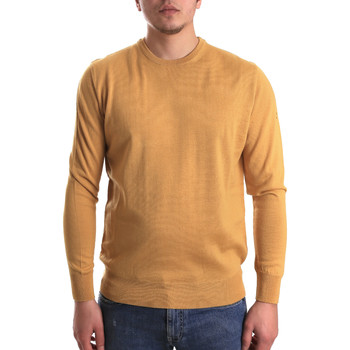 Oblečenie Muži Svetre Navigare NV1100530 žltá