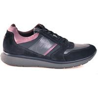 Topánky Muži Nízke tenisky Impronte IM182035 Modrá