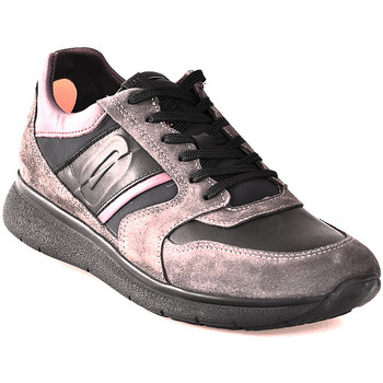 Topánky Muži Nízke tenisky Impronte IM182035 Šedá