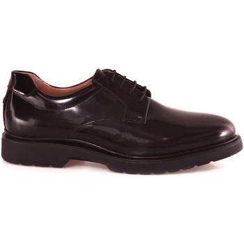 Topánky Muži Derbie Impronte IM182120 Červená