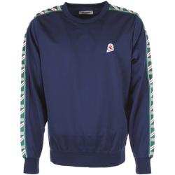 Oblečenie Muži Mikiny Invicta 4454183UP Modrá