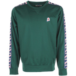 Oblečenie Muži Mikiny Invicta 4454183UP Zelená