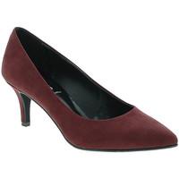 Topánky Ženy Lodičky Grace Shoes 2152 Červená