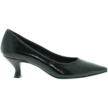 Topánky Ženy Lodičky Grace Shoes 2601 čierna
