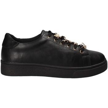 Topánky Ženy Nízke tenisky Gold&gold B18 GT515 čierna