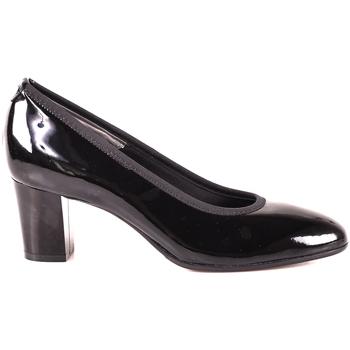 Topánky Ženy Lodičky Grace Shoes I8355 čierna