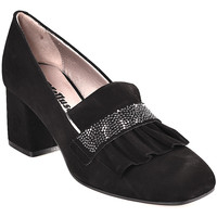 Topánky Ženy Lodičky Melluso M5265 čierna