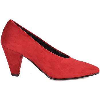 Topánky Ženy Lodičky Grace Shoes 2735 Červená