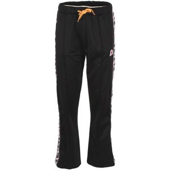 Oblečenie Ženy Tepláky a vrchné oblečenie Invicta 4447112DP čierna