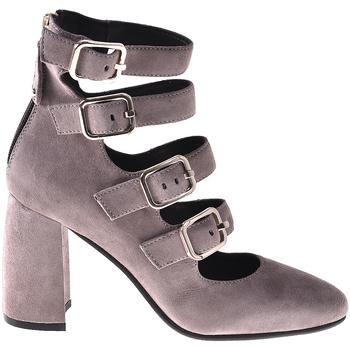 Topánky Ženy Lodičky Elvio Zanon I0503P Béžová
