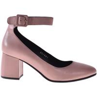 Topánky Ženy Lodičky Elvio Zanon I0701X Ružová