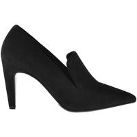 Topánky Ženy Lodičky Elvio Zanon I2801X čierna