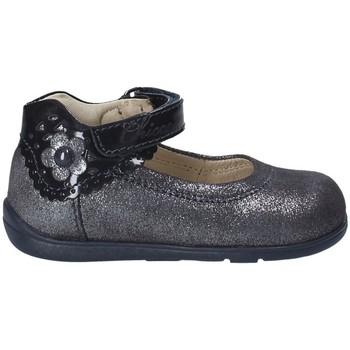 Topánky Dievčatá Balerínky a babies Chicco 01060485 Modrá