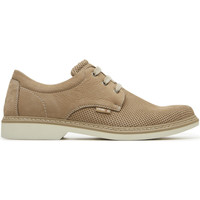 Topánky Muži Nízke tenisky Enval 3231444 Béžová