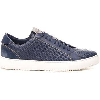 Topánky Muži Nízke tenisky Stonefly 211289 Modrá