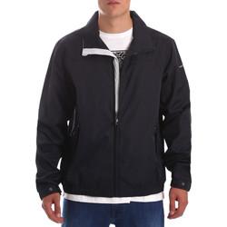 Oblečenie Muži Bundy  Navigare NV67046 Modrá