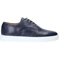 Topánky Muži Nízke tenisky Rogers DV 10 Modrá