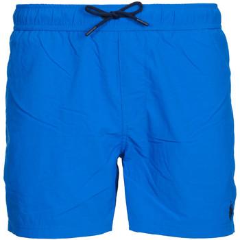 Oblečenie Muži Plavky  U.S Polo Assn. 52458 51784 Modrá