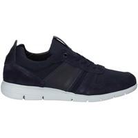 Topánky Muži Nízke tenisky Impronte IM91031A Modrá