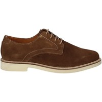 Topánky Muži Derbie Impronte IM91050A Béžová