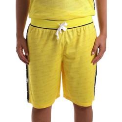 Oblečenie Muži Plavky  Champion 212836 žltá