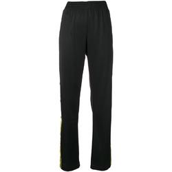 Oblečenie Muži Tepláky a vrchné oblečenie Champion 213385 čierna