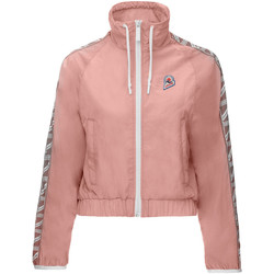 Oblečenie Ženy Mikiny Invicta 4431555/D Ružová