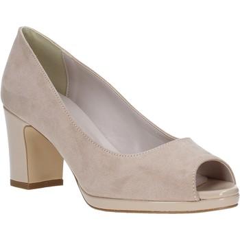Topánky Ženy Lodičky Grace Shoes 007001 Ružová