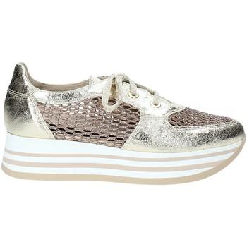 Topánky Ženy Nízke tenisky Grace Shoes MAR006 Ostatné