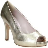 Topánky Ženy Lodičky Grace Shoes 457I001 Zlato