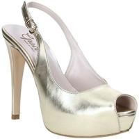 Topánky Ženy Sandále Grace Shoes 725SI003 Ostatné