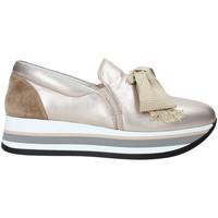 Topánky Ženy Slip-on Triver Flight 232-09B Ostatné