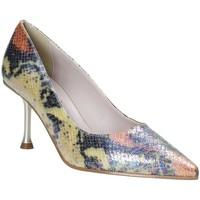 Topánky Ženy Lodičky Grace Shoes 772001 Ostatné